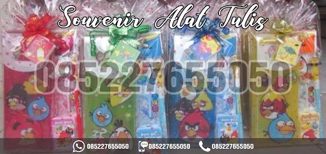 Souvenir Alat Tulis, Souvenir Unik, 0852-2765-5050