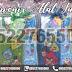 PRAKTIS!!! Souvenir Alat Tulis, 0852-2765-5050