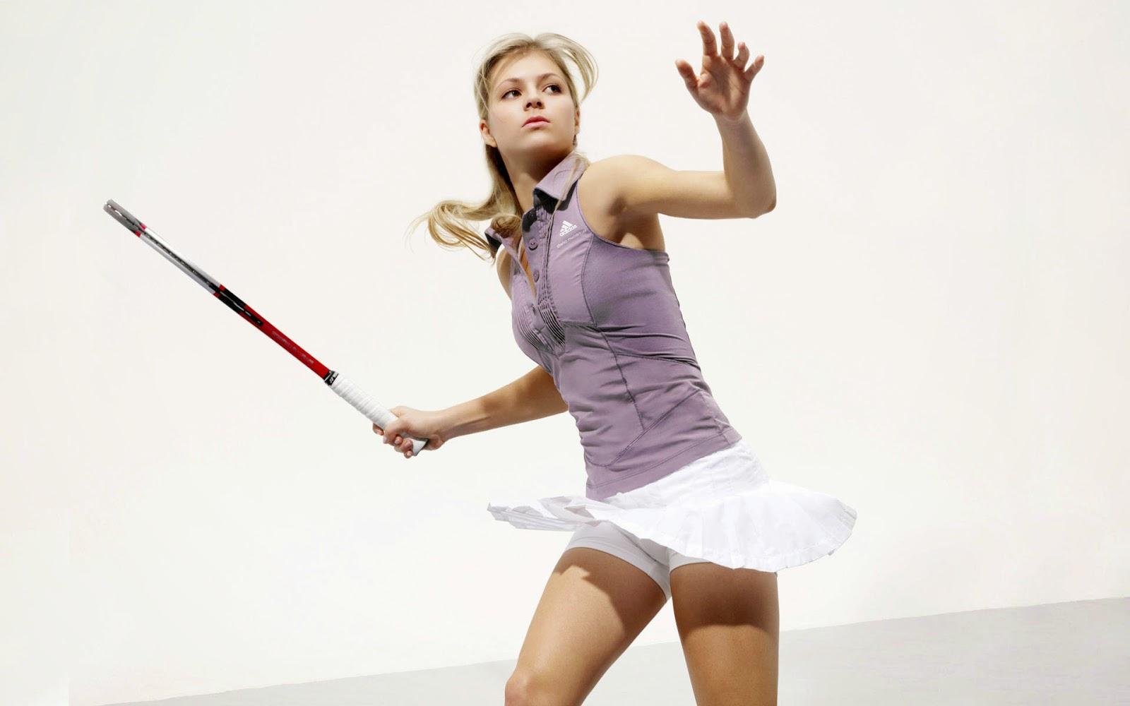 Tennis Player Sport Wallpaper Free Download Full Hd Wallpaper