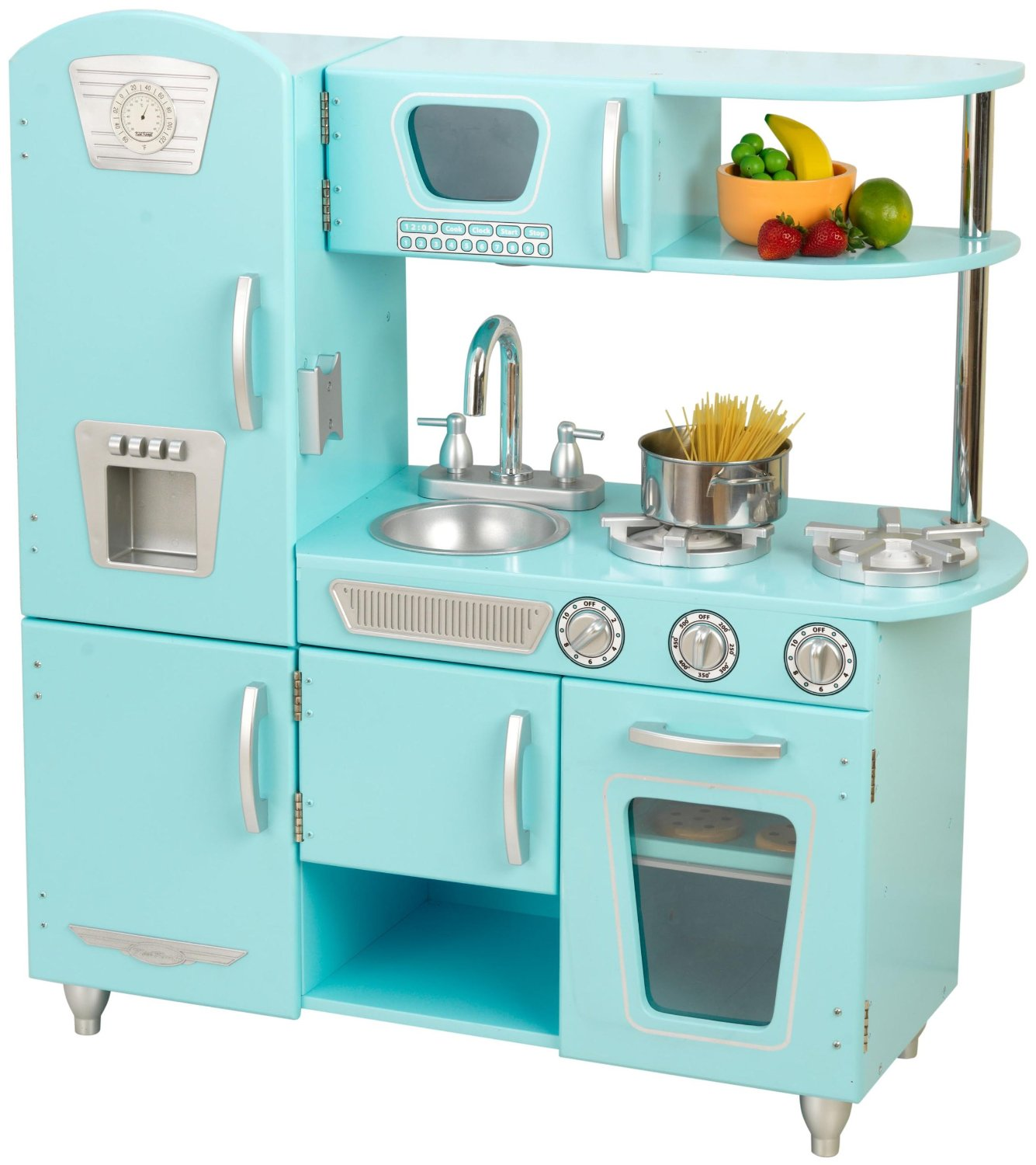 play kitchen accessories 20 gorgeous turquoise kitchen accessories to dans 1547