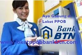 PPOB BTN | Cara Transaksi PLN Pascabayar Via SMS