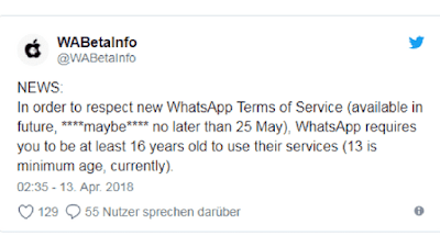 Minimum-age-16-whatsapp-new-privacy-policy