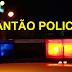 Pai e filho são mortos a tiros no Distrito de Serro Azul, em Palmares