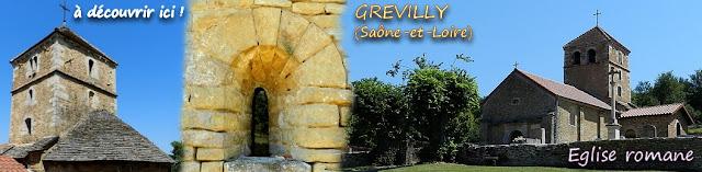 http://lafrancemedievale.blogspot.fr/2015/01/grevilly-71-eglise-saint-martin.html