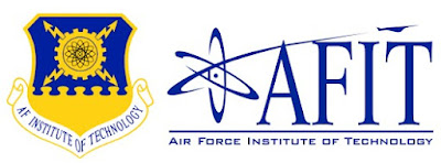 Apply for Air Force Institute of Technology (AFIT) Nigeria Certificate Programme Online 2017/2018