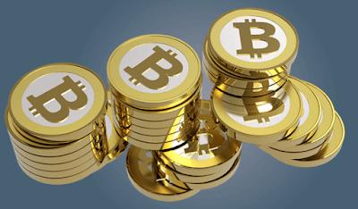 bitcoin price to reach $100,000 cryptomartez
