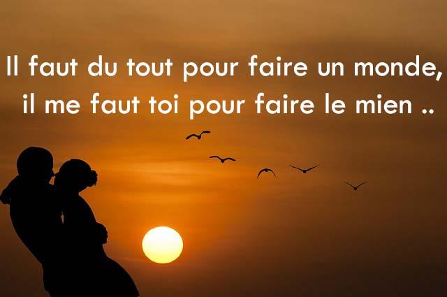 Meilleurs Messages Damour Pour Sa Femme Sms Damour Et