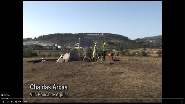 https://www.jornaldenegocios.pt/multimedia/negocios-tv/detalhe/descoberta-de-pinturas-preserva-dolmen-de-barragem-em-vila-pouca-de-aguiar