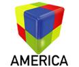 Ver America TV En Vivo Online