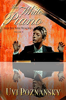https://www.amazon.com/White-Piano-Still-Life-Memories-ebook/dp/B013TAU7L4/ref=la_B006WW4ZFG_1_6?s=books&ie=UTF8&qid=1471620645&sr=1-6&refinements=p_82%3AB006WW4ZFG