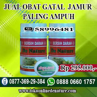 JUAL OBAT GATAL JAMUR PALING AMPUH