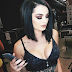 WWE star Paige slams plastic surgery trolls: 'This happens when your body matures'