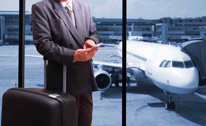 travel insurance, travel budget