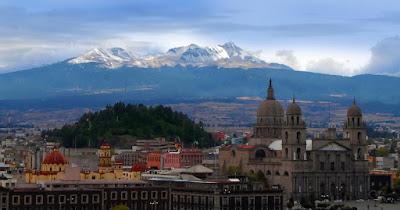 Nevado_Toluca