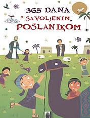 https://archive.org/download/admin_20160117/365DanaSaVoljenimPoslanikom.pdf