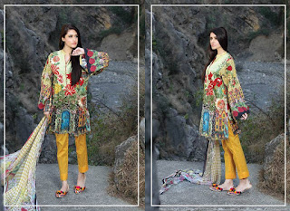 Motifz-summer-digital-embroidered-lawn-2017-collection-with-prices-13