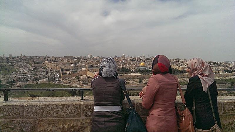 the best attitude 436f7 b92fb mur oddzielający Izrael od Palestyny od strony palestyńskiej