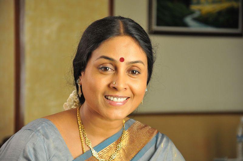 Telugu Movie Amma Ammamma Stills - Spicy Imagelite-5875