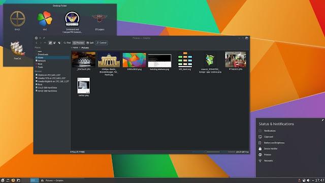 Chegada iminente do GCC6  para o openSUSE Tumbleweed, lançamento openSUSE Leap 42.2 Alpha 2 em breve