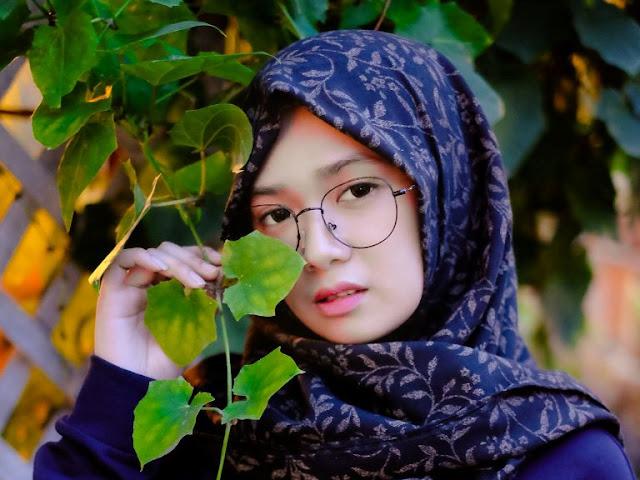 Cara Memancarkan Inner Beauty Atau Kecantikan Dari Dalam Diri