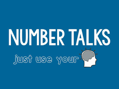 Learn how Shana makes number talks a success in her high school math classroom.