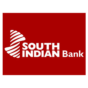South Indian Bank PO Admit Card Released