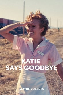 Watch Katie Says Goodbye Online Free in HD