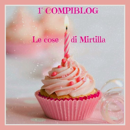 Auguri Mirtilla!!!!!!!!!