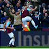 WEST HAM V CHELSEA| ARNAUTOVIC GIVES MOYES FIRST WIN AS HAMMERS BOSS