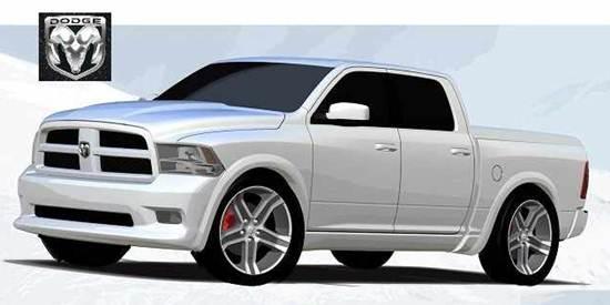 2017 Ram 1500 Srt Hellcat >> 2017 Dodge Ram 1500 Srt Hellcat Release Dodge Release