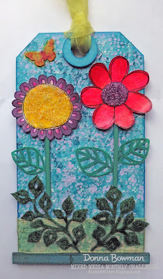 http://www.donnascraftyplace.com/2017/07/mixed-media-monthly-challenge-38.html