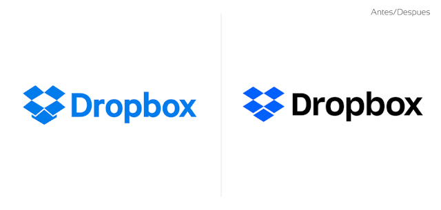 Dropbox-nuevo-logotipo-2017