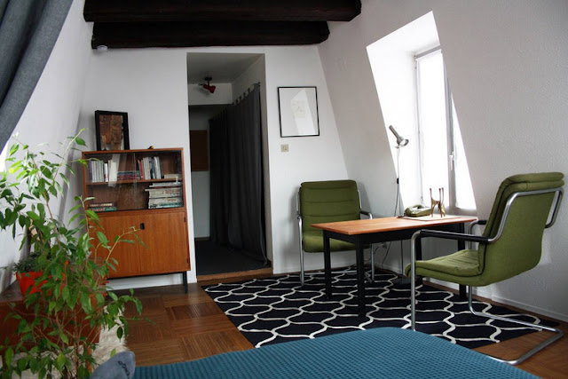 https://www.airbnb.fr/rooms/21858440