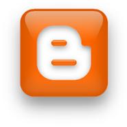 Siga o Blog do Acervo