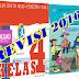 RPP K13 Kelas 4 SD Revisi KD Tahun 2016 Semua Tema Sub tema dan Pembelajaran