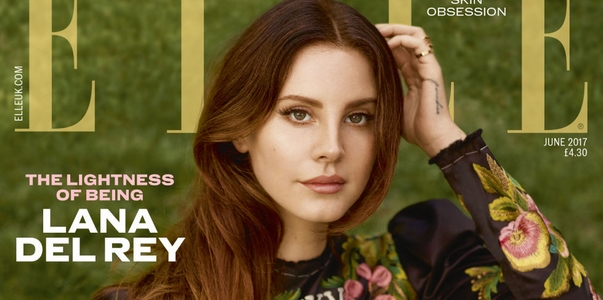 http://beauty-mags.blogspot.com/2017/05/lana-del-rey-elle-uk-june-2017.html
