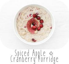 http://www.ablackbirdsepiphany.co.uk/2017/12/spiced-apple-cranberry-porridge.html