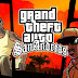 GTA San Andreas Lite v1.08 Original (Apk+Data) For Android Mali GPU (200 MB) Highly Compressed