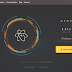 Atom: Text Editor Keren Dan Gratis Untuk Pemrograman