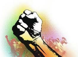 against reservation