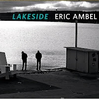 Eric Ambel's Lakeside