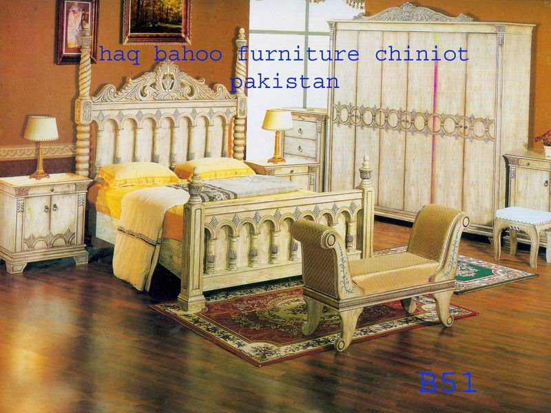Furniture Design 2016 contemporary furniture design in pakistan 2016 dizain designs mark