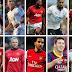 """""""بالفيديو"""" تعرف على أسرع 10 لاعبين في العالم"""