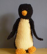 http://www.ravelry.com/patterns/library/penguins-2