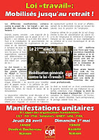 http://www.cgthsm.fr/doc/luttes/loi-travail/tract_urif_28avril_1mai.pdf