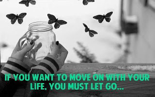 Moving On Quotes 0028-30 7
