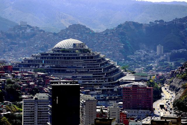 Foro Penal contabiliza 214 presos políticos en el país