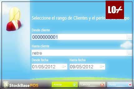 software+gestion+empresarial004LO+