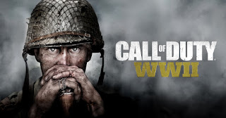 CALL OF DUTY WWII free download pc game full version