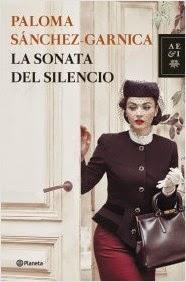 http://lecturasmaite.blogspot.com.es/2013/05/la-sonata-del-silencio-de-paloma.html